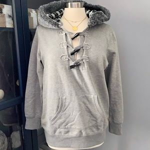 🆕✨Venus Tunic Sweatshirt